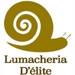 lumacheria