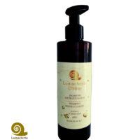 shampoo ristrutturante